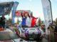 Liste des engagés au Rallye Val d'Agout 2021